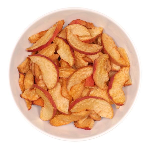 Apricot Image