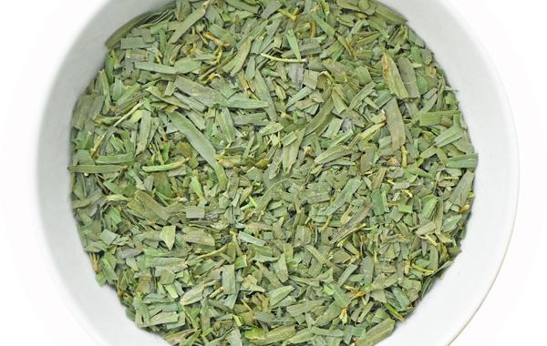 Freeze Dried tarragon