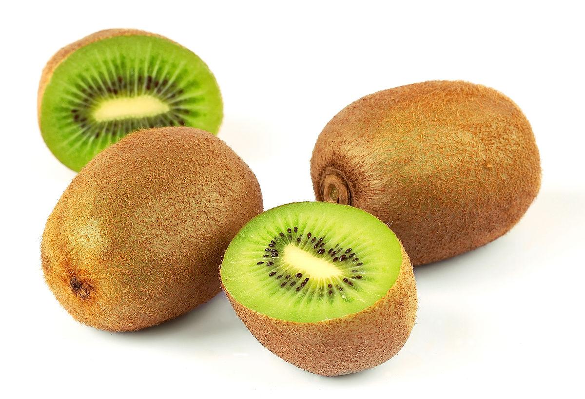 Kiwi Image
