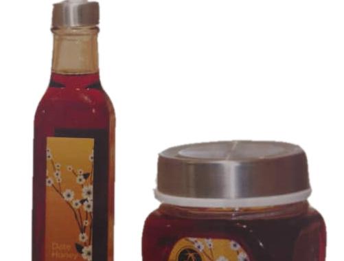 PrimaFruits-export Iranian high-quality goods
