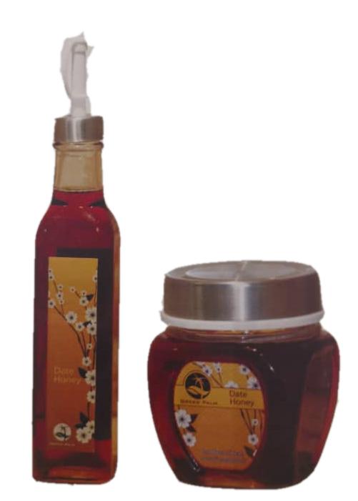 Date Honey Image