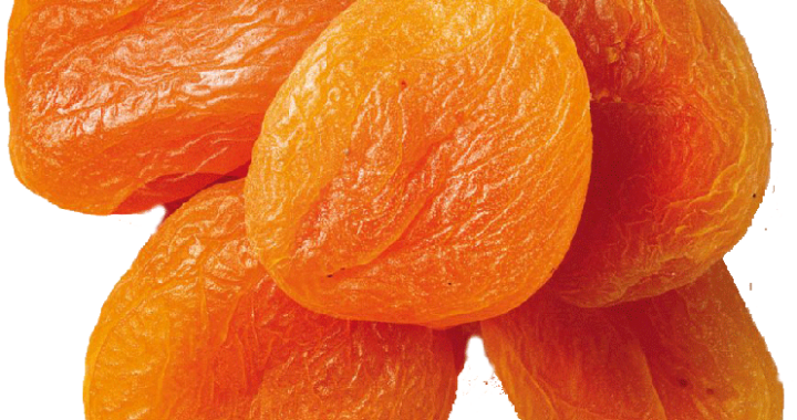 PrimaFruits-export Iranian high-quality goods-Dried-Apricot