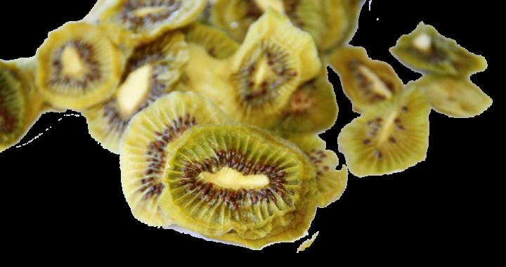 PrimaFruits-export Iranian high-quality goods-Dried Kiwi