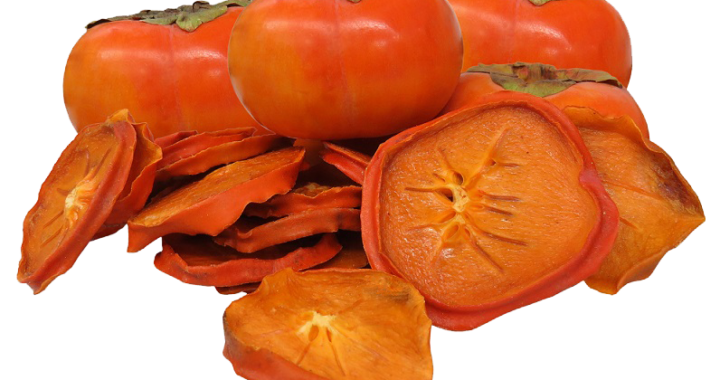PrimaFruits-export Iranian high-quality goods-Dried Persimmons