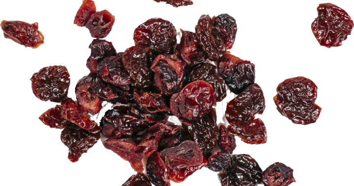 PrimaFruits-export Iranian high-quality goods-Dried cherry
