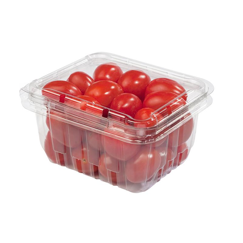 Cherry Tomato Image