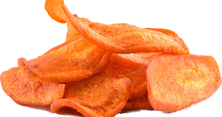 PrimaFruits-export Iranian high-quality goods-dried carrot
